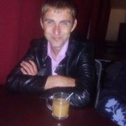 Сергей 35 Омск