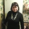 Светлана марьяновна, 41, г.Сольцы
