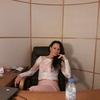Анжела, 43, г.Ивантеевка