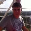 Родион, 31, г.Михнево