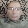 Denis Shirokov, 42, г.Усинск
