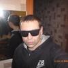 серёжа, 39, г.Удомля
