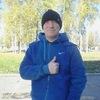 Дмитрий, 48, г.Чусовой