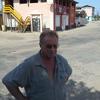 михаил, 68, г.Тихорецк