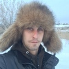 Дмитрий, 26, г.Новичиха