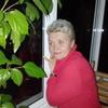 светлана, 52, г.Ярославль