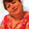 Зульфия, 39, г.Ордынское