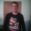Евгений, 36, г.Далматово