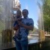 Вадим, 34, г.Цимлянск