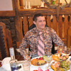 Митя, 42, г.Воркута