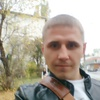 miron, 31, г.Волгоград