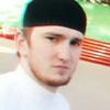 Абдул Керим, 24, г.Грозный