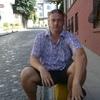 Oleg Yemets, 36, г.Самара