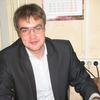 Андрей, 31, г.Тонкино