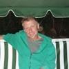Олег, 50, г.Ливны
