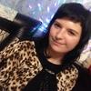 Татьяна, 30, г.Красково