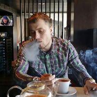 Дмитрий, 34 года, Рыбы, Москва