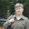 Ольга, 40, г.Максатиха