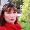 Наталия, 38, г.Тверь