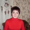 Светлана, 31, г.Павловск (Алтайский край)