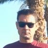 Александр, 40, г.Орел
