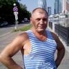 Игорь, 52, г.Внуково