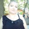 Анюта, 37, г.Михайловск
