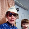 Алексей, 31, г.Белая Холуница
