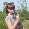 Дарья, 18, г.Новосергиевка