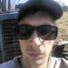 Николай, 30, г.Кострома