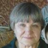 Антонина, 68, г.Могоча