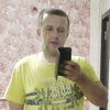 Владимир, 39, г.Чаплыгин