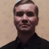 Алексей, 35, г.Куйбышев (Новосибирская обл.)