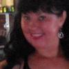 Алена, 36, г.Камешково
