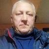 Дима, 45, г.Советская Гавань