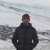 Петя, 28, г.Северное