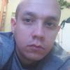 Михаил, 26, г.Волжский