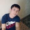 Абрам, 28, г.Одинцово