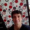 Сергей, 40, г.Шелехов