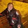 Татьяна, 35, г.Фрязино