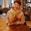 Анна, 48, г.Ковров