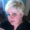 Lana, 54, г.Чалтырь
