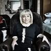 Светлана, 44, г.Ливны