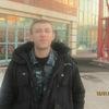magvai, 35, г.Екатеринбург