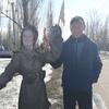 алексей, 38, г.Невьянск