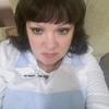 Елена, 46, г.Южно-Курильск