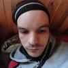 Сергей, 31, г.Вытегра