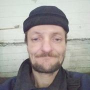 Виктор 43 Якутск