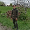 Аслан, 29, г.Зеленокумск