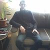 maksim, 27, г.Протвино